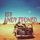 Andy Ztoned Best of Andy Ztoned