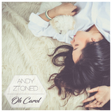 Oh Carol by Andy Ztoned mp3 download