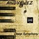 Andybwez Deep Symphony