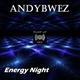 Andybwez Energy Night