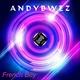 Andybwez French Boy