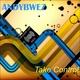 Andybwez - Take Control