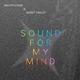 Andyfoursix & Herby van CF Sound for My Mind