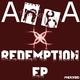 Anga Redemption Ep