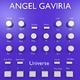 Angel Gaviria Universe