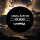 Angel Santos - My Head