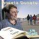 Angela Donato Testimoni del tempo