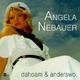 Angela Nebauer Dahoam & Anderswo