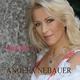 Angela Nebauer Des bin i