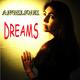 Angelique Dreams