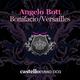 Angelo Bott Bonifacio / Versailles
