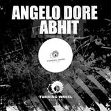 Abhit by Angelo Dore mp3 download
