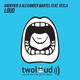 Angrykid & Alexander Martel Feat. Veela Loud