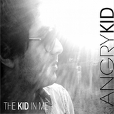 The Kid in Me by Angrykid mp3 download