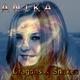 Anika Dragons and Snakes