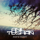 Anil Tashan Mystery
