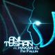 Anil Tashan feat. Hakan C. I'm Fallin'