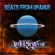 Anirhythm Beats from Uranus