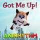 Anirhythm Got Me Up