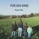 Anja Ihle - Für ein Kind