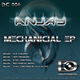 Anjay Mechanical Ep
