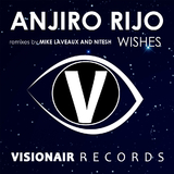 Wishes by Anjiro Rijo mp3 download