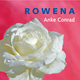 Anke Conrad Anke Conrad - Rowena