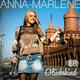 Anna-Marlene Glückskind EP
