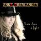 Anna Oberlander Rain Down a Light