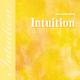 Anne Terzibaschitsch Intuition
