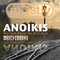 Way Back Home (Original) by Anoikis mp3 downloads