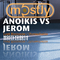 Unreachable (Original) by Anoikis vs. Jerom mp3 downloads