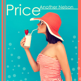 Price by Another Nelson mp3 download