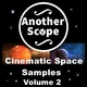 Another Scope Cinematic Space Samples, Vol. 2