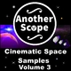 Another Scope Cinematic Space Samples, Vol. 3