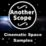 Cinematic Space Samples by Another Scope mp3 download