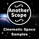 Another Scope Cinematic Space Samples
