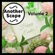 Another Scope Happy Easter, Vol. 2