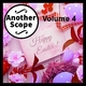 Another Scope Happy Easter, Vol. 4
