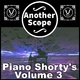 Another Scope Piano Shorty's, Vol. 3