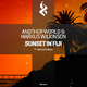 Another World & Markus Wilkinson - Sunset in Fiji