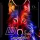 Antele Prox. - Wolf