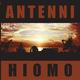 Antenni Hiomo