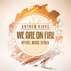 Anthem Kings We Are on Fire(Mykel Mars Remix)