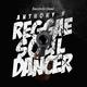 Anthony B Reggae Soul Dancer