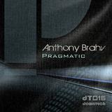 Pragmatic by Anthony Brahv mp3 download