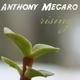 Anthony Megaro Rising