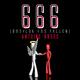 Antoine Kroes - 666(Babylon Has Fallen)