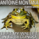 Antoine Montana Left My Wallet in El Segundo (I Got to Get It)