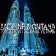 Antoine Montana Tomorrow I Go Back Vietnam